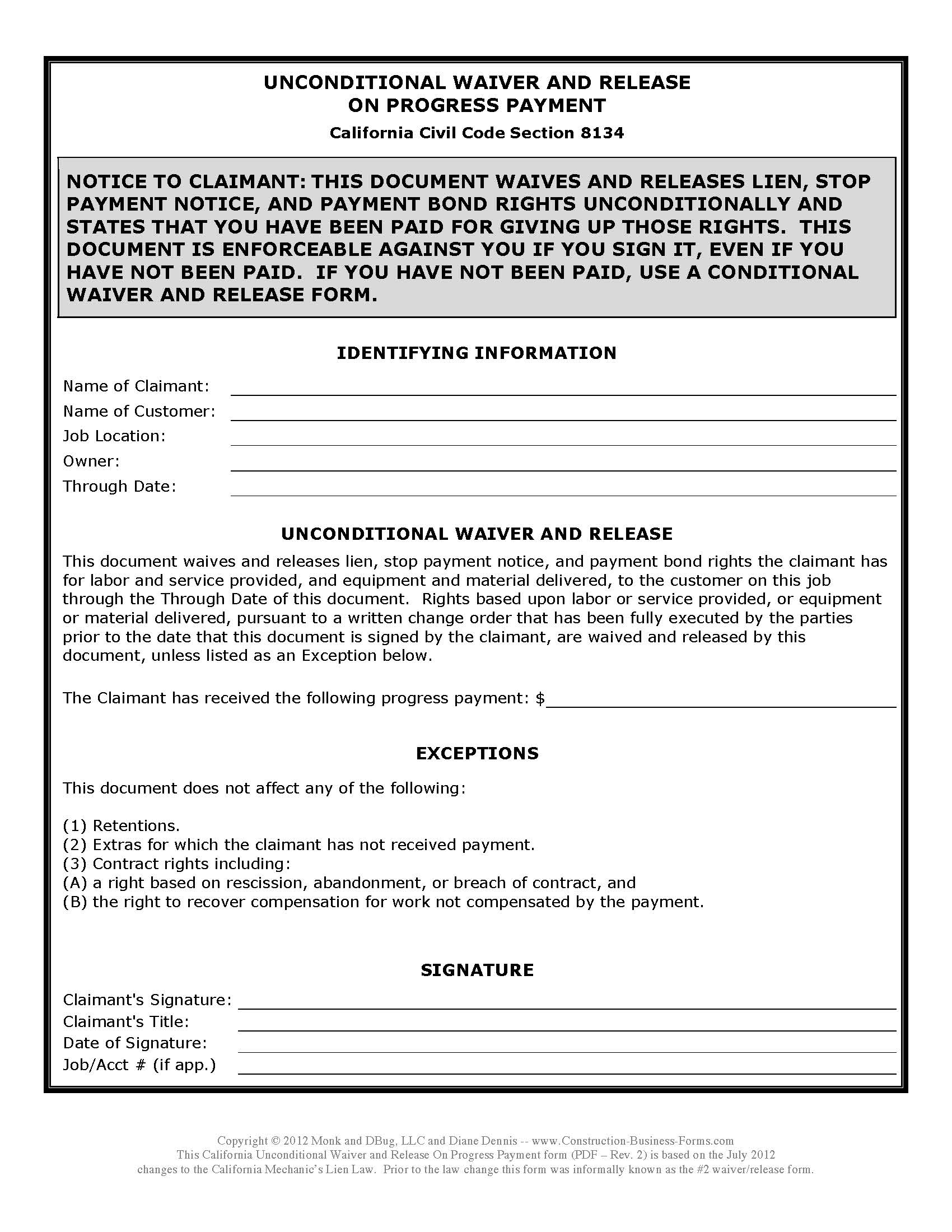 AIA Forms G702 G703 Application Certificate And Continuation