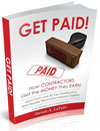 Image of Get Paid! ebook