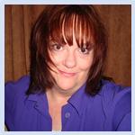 Image of Diane Dennis