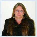 Image of Nancy Smyth