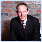 Scott-Wolfe-Attorney