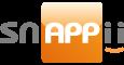 Snappii logo image